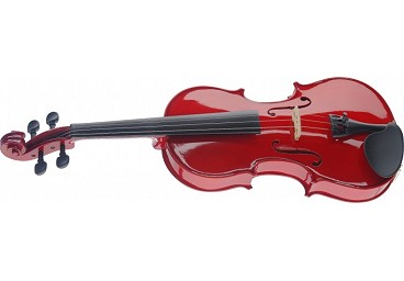 Come scegliere violino